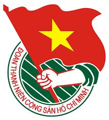 Đoàn TNCS Hồ Chí Minh Trường Cao đẳng Luật miền Bắc